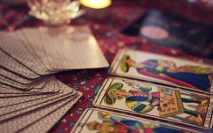 Curso de Tarot Online – Com Ritual de Iniciação