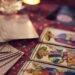 Curso de Tarot Online – Formação de Tarólogos