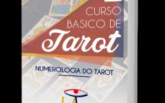 Curso de Tarot Online – Universidade Tarot