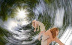 Como Fazer Projeção Astral – Desenvolver a Clarividência