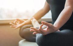 Curso de Meditação Online