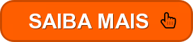 curso de astrologia online