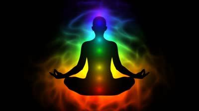 Como Fazer Harmonização dos Chakras