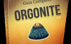 Como Fazer Orgonite – Guia Completo em PDF