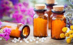 Curso de Homeopatia Online – Com Certificado de Conclusão