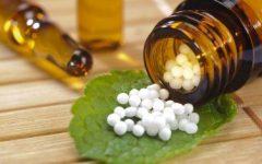 O Que é Homeopatia e Quais os Benefícios
