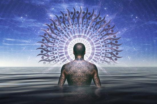 O que é e Qual Significado do Xamanismo