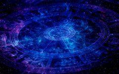 O que é Astrologia?