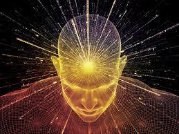 Física quântica e a Lei da Atração