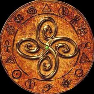 Significados das Mandalas Celtas