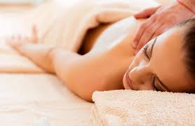 dicas de massagem tântrica para iniciantes