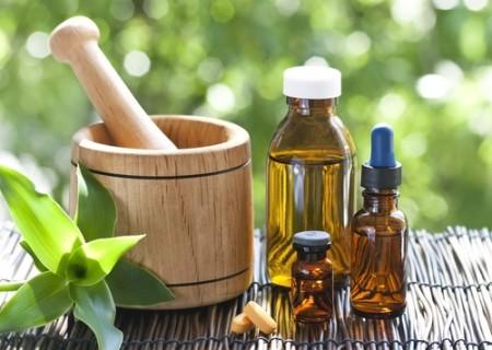 os efeitos dos remedios homeopaticos