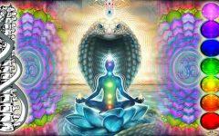 A Energia Kundalini