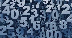 Como Fazer Numerologia Empresarial