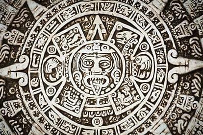 astrologia maia o que é descubra como