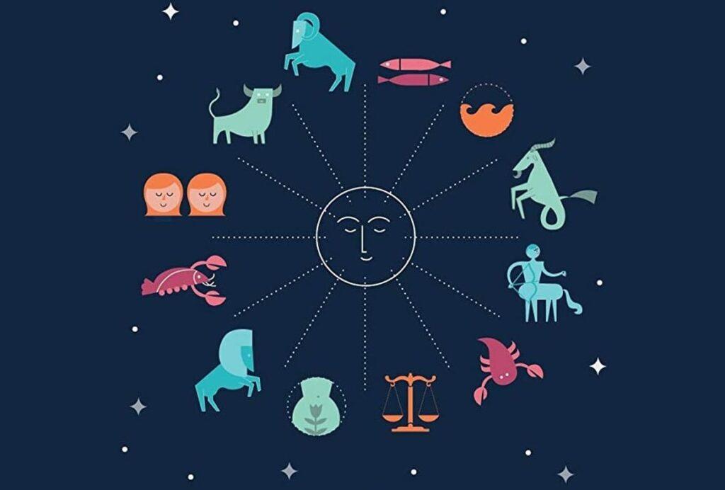 o que é horóscopo astrologia descubra como